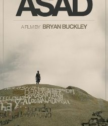 "Oscar Shorts:  Worth the Trip to See ""Asad"""