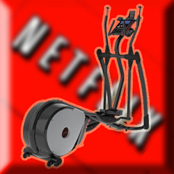 The Netflix Workout
