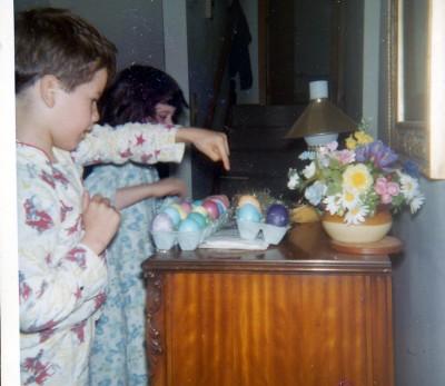 Easter_Cincinnati_EggCount