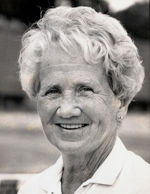 MelanieMcAleer