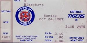 1987_TicketStub