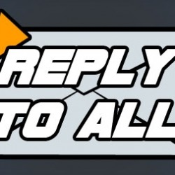 "DON'T ""Reply to All"""