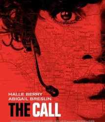 """The Call"" for Better Hollywood Scripts"