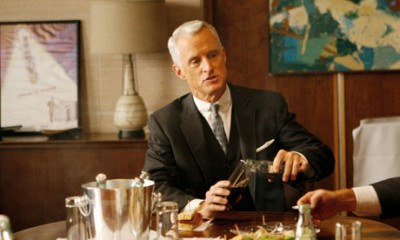 Mad-Men-roger-sterling-tv-006