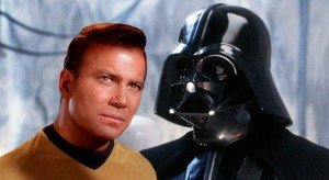 star-trek-vs-star-wars-infographic-kirk-darth-vader