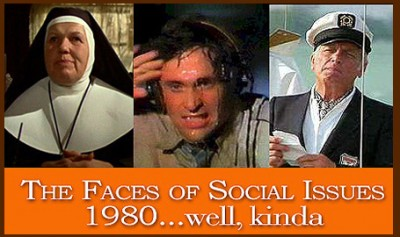 1980_socialIssues