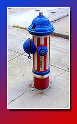 BicentennialPlugs