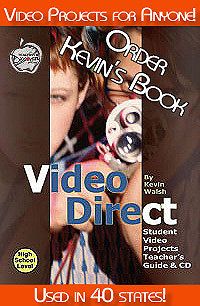 VideoDirect_OrderBook