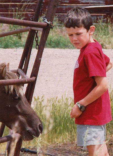 horse_Aidan