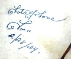 Lois_Signature