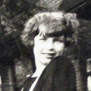 "ID Those Old Snapshots!  The Orson Starr House and ""Lots of Love, Lois"""