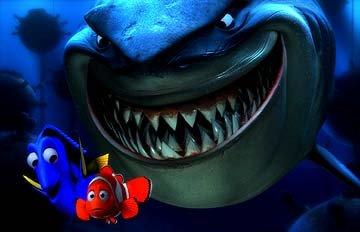 marlin-dory-followed-bruce-shark-disney-pixars-finding-477341