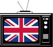 Watching The Fish-Slapping Dance: An Unbiased Examination of British TV in America by an Anglophile