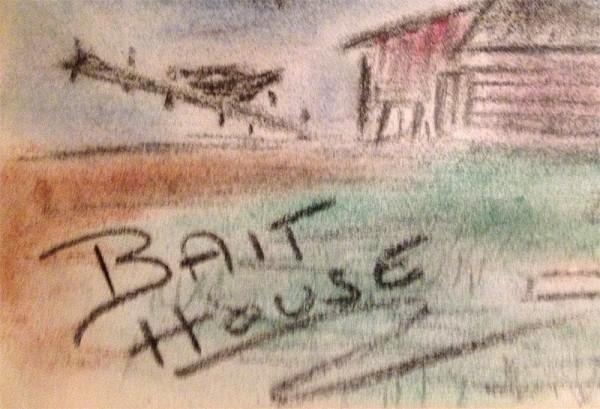BaitHouse_CU