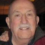 Bill Wentz (1934-2013)  Click for obituary.
