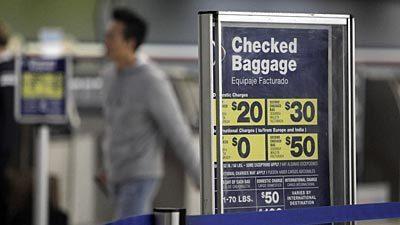 baggageFees