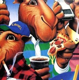 joe camel3