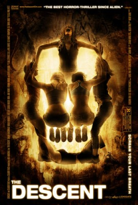 the-descent-movie-poster1