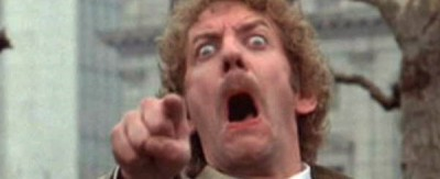 Sutherland_scream_Invasion_Of_The_Body_Snatchers_Kaufman_1978