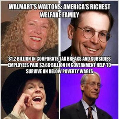 walton_family_foundation