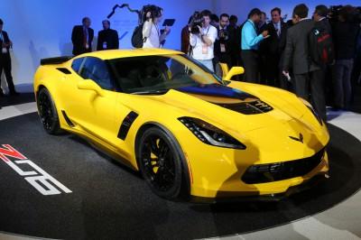 2015-Corvette-Z06-Detroit-Auto-Show007