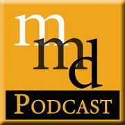 MMD_Podcast_FB