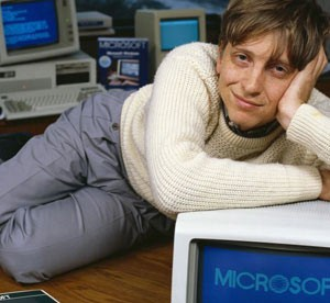 If you've got enough cash, you can lay anywhere you want...