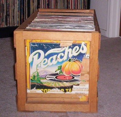 peaches_record_crate