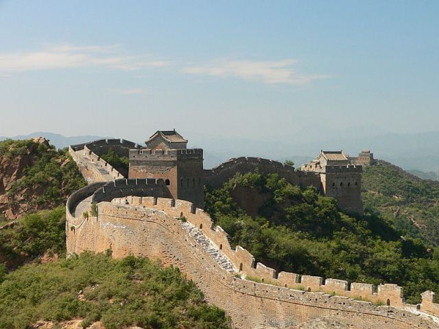 800px-The_Great_Wall_pic_1