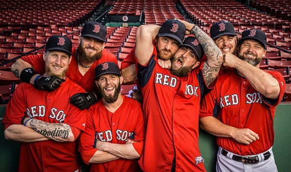 RedSox_beards