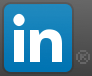 Get Hooked Up On LinkedIn: Reaching New Career Heights with a Few Clicks
