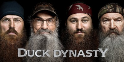 duck-dynasty-men
