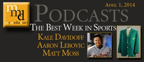 Podcast_Titles_BestWeekInSports_short