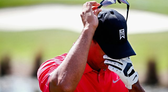 Tiger-Woods-Back-Injury-Masters_t640