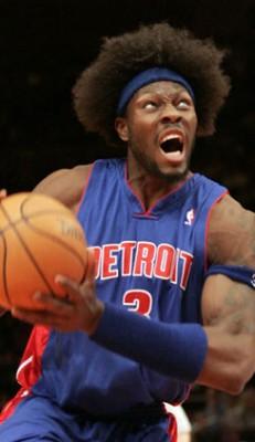Bring it, Kobe!