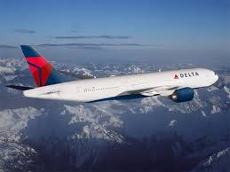 Delta Tweet Shows Perils of Real-Time Marketing