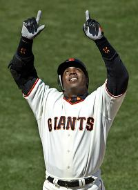 barry-bonds-homerun-record