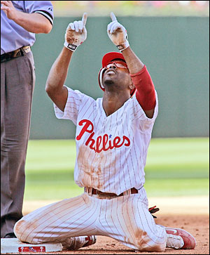 t1_jimmy_rollins-thumb-300x363