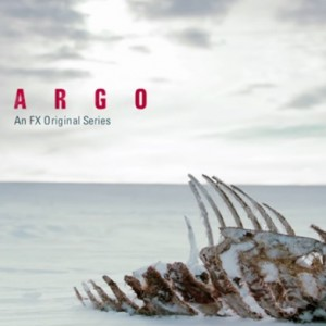 "There Be Dragons in Minnesota: A Late Review of the Series ""Fargo"""
