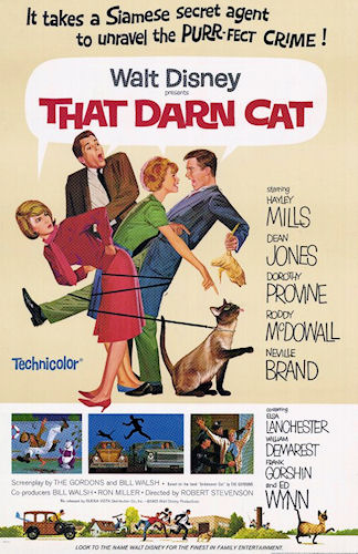 That_Darn_Cat_-_1965_Poster