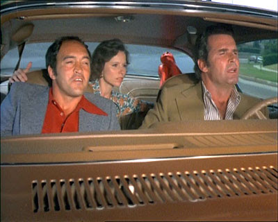 rockford-files-jim-with-the-beckers-400x320