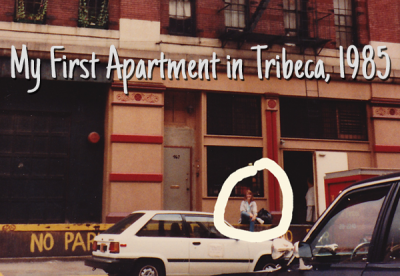 Tribeca-apartment-ABOUT