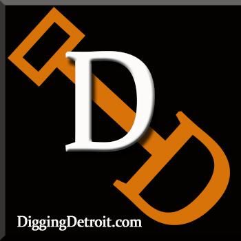 Logo_DiggingDetroitAbbrev