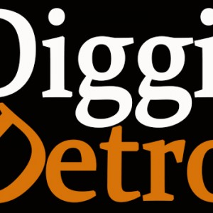 "Ken Burns-on-a-Shoestring:  Creating Buzz to Launch Mini-Doc ""Digging Detroit"""
