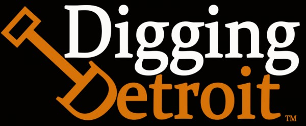Logo_DiggingDetroit_WhiteTop