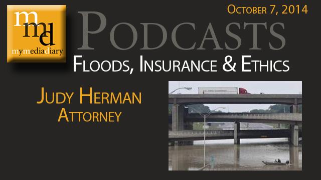 Podcast_Titles_JudyHerman