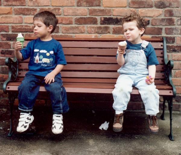 QuincyAidanCones 1998