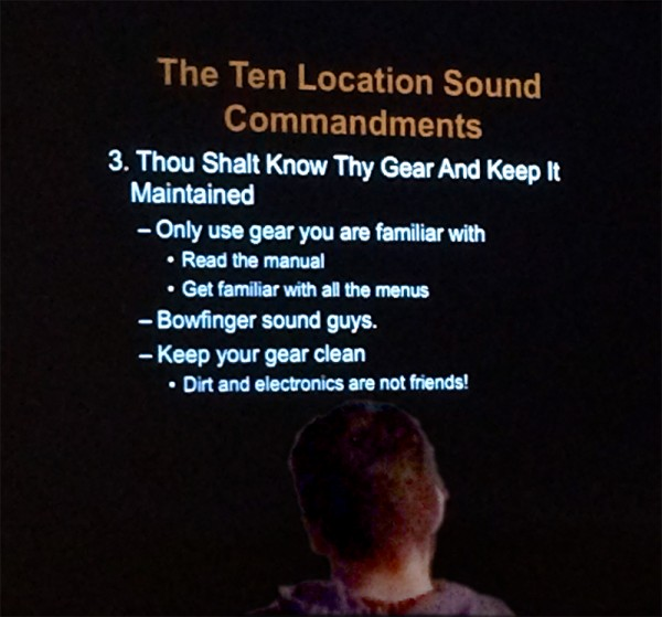 Commandment3