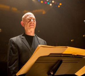 """Whiplash"": Truly One of the Greats"