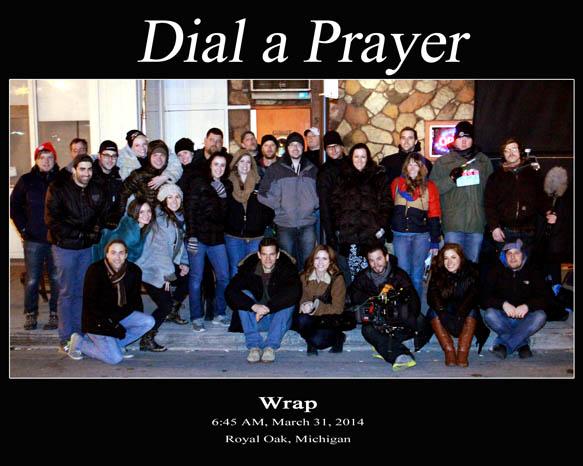 CrewShot_DialAPrayer_Wrap_wTitle